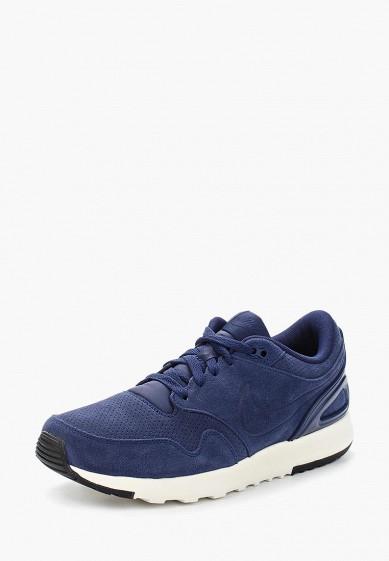 Купить Кроссовки Nike - цвет: синий, Индонезия, NI464AMUGL23