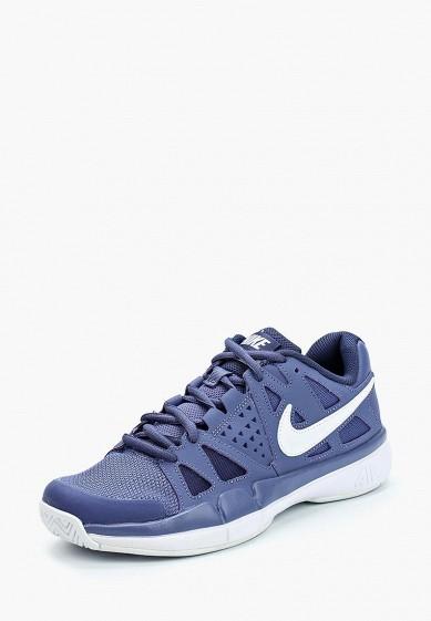 Купить Кроссовки Nike - цвет: синий, Индонезия, NI464AWAAQG3