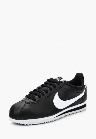 Купить Кроссовки Nike - цвет: черный, Индонезия, NI464AWAAQG9