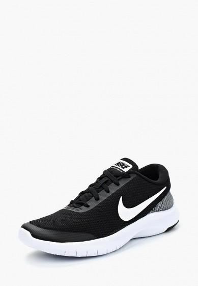 Купить Кроссовки Nike - цвет: черный, Индонезия, NI464AWAAQN6