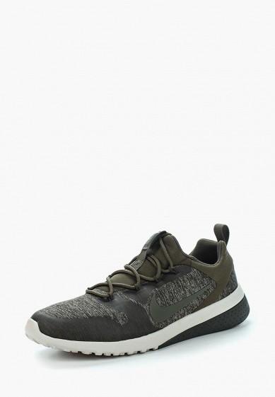 Купить Кроссовки Nike - цвет: хаки, Индонезия, NI464AWAARA7