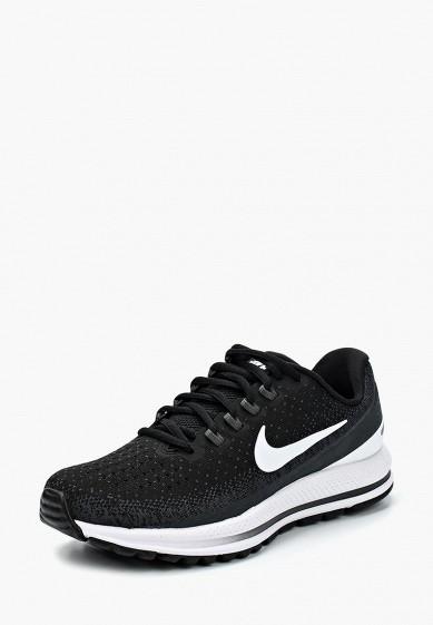 Кроссовки Nike - цвет: черный, Китай, NI464AWAARC8  - купить со скидкой