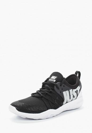 Купить Кроссовки Nike - цвет: черный, Вьетнам, NI464AWAARD0