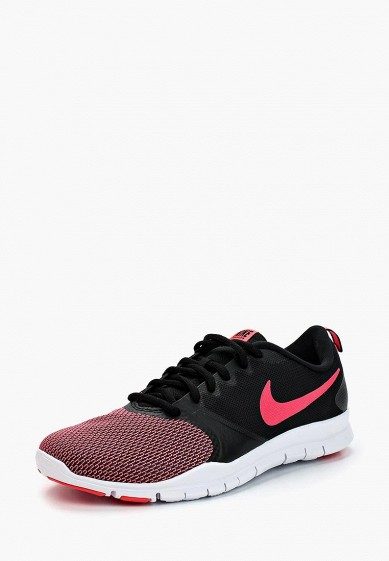 Купить Кроссовки Nike - цвет: черный, Индонезия, NI464AWAARH1