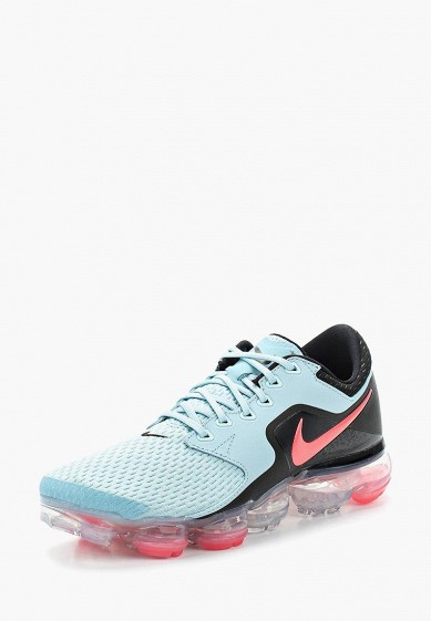 Купить Кроссовки Nike - цвет: голубой, Вьетнам, NI464AWAARH8