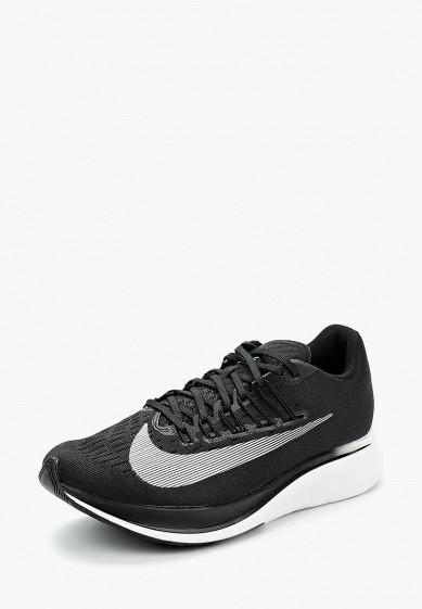 Купить Кроссовки Nike - цвет: черный, Вьетнам, NI464AWBBLZ8