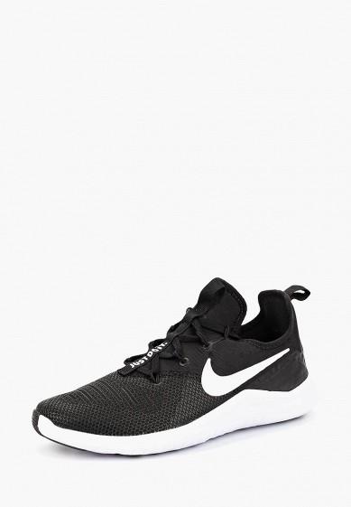 Купить Кроссовки Nike - цвет: черный, Вьетнам, NI464AWBBMG4