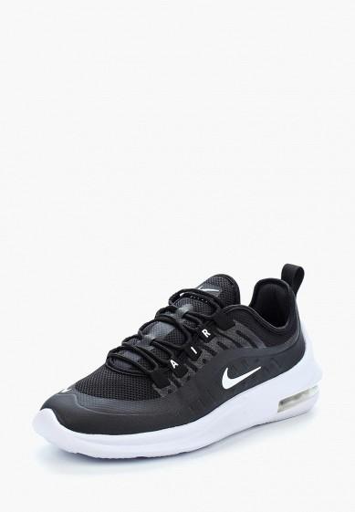 Купить Кроссовки Nike - цвет: черный, Индия, NI464AWBBMG8
