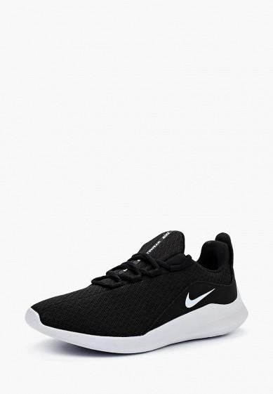 Купить Кроссовки Nike - цвет: черный, Вьетнам, NI464AWBBMH6