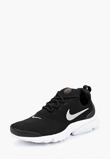 Купить Кроссовки Nike - цвет: черный, Китай, NI464AWBWRY9