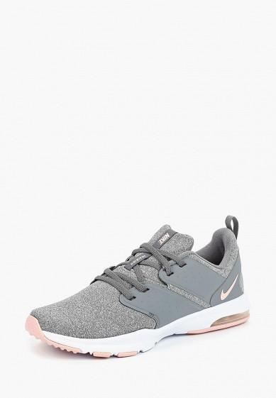Купить Кроссовки Nike - цвет: серый, Вьетнам, NI464AWBWSA4