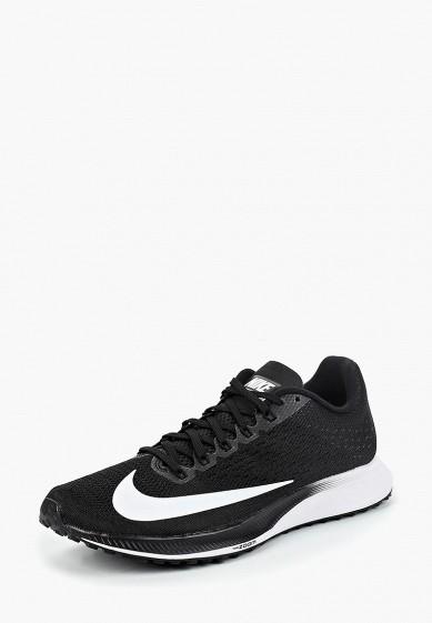Купить Кроссовки Nike - цвет: черный, Китай, NI464AWBWSA9