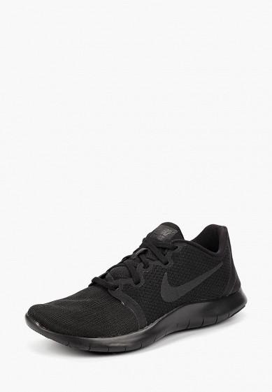 Купить Кроссовки Nike - цвет: черный, Вьетнам, NI464AWBWSE1