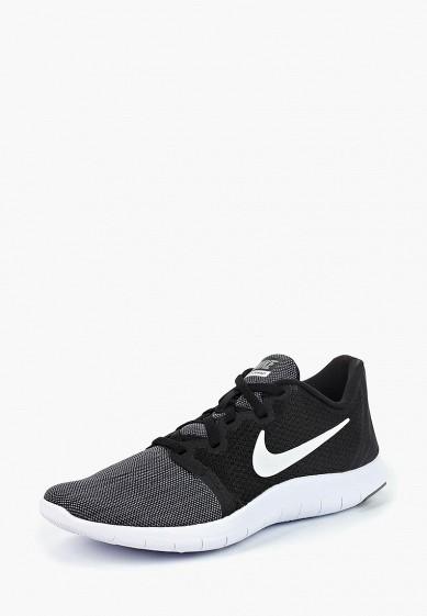 Купить Кроссовки Nike - цвет: черный, Вьетнам, NI464AWBWSE3