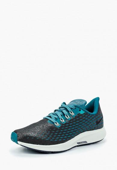Купить Кроссовки Nike - цвет: черный, Китай, NI464AWBWSG7