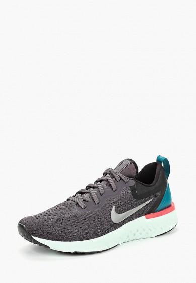Купить Кроссовки Nike - цвет: серый, Вьетнам, NI464AWBWSI5