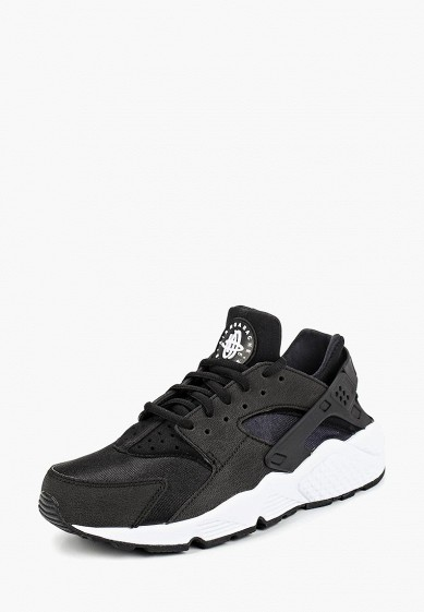 Купить Кроссовки Nike - цвет: черный, Китай, NI464AWCEXI3