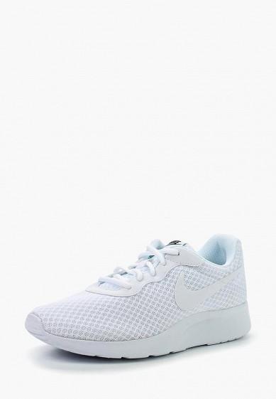 Купить Кроссовки Nike - цвет: белый, Вьетнам, NI464AWJFG45