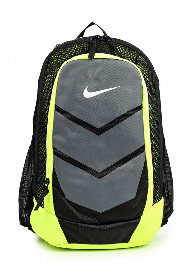 Рюкзак Nike VAPOR SPEED BACKPACK