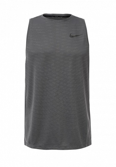 Майка спортивная Nike DRI-FIT COOL TANK