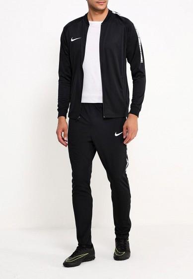 Купить Костюм спортивный Nike - цвет: черный, Индонезия, NI464EMUGP71