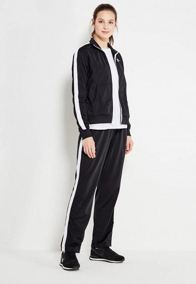 Купить Костюм спортивный Nike - цвет: черный, Китай, NI464EWJGD23