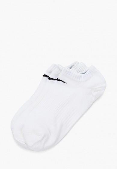 Купить Комплект Nike - цвет: белый, Турция, NI464FUUHA73