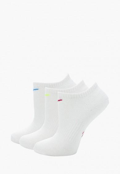 Купить Комплект Nike - цвет: белый, Китай, NI464FWBBLJ3
