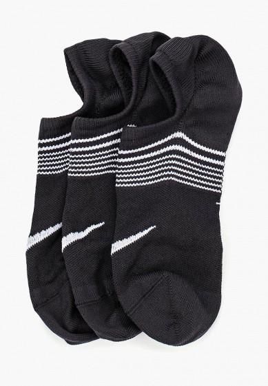Купить Комплект Nike - цвет: черный, Таиланд, NI464FWJGF25