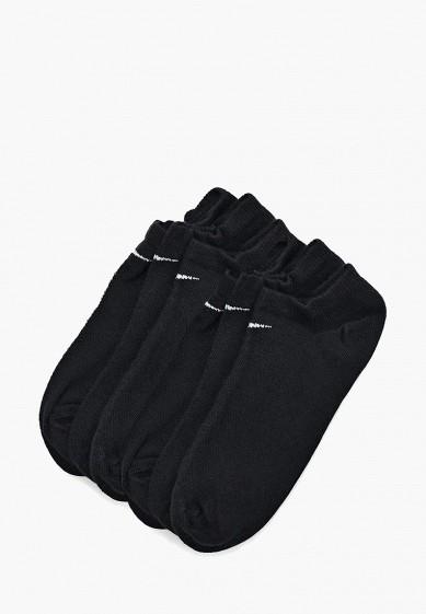 Купить Комплект Nike - цвет: черный, Соединенные Штаты, NI464FWUHI13