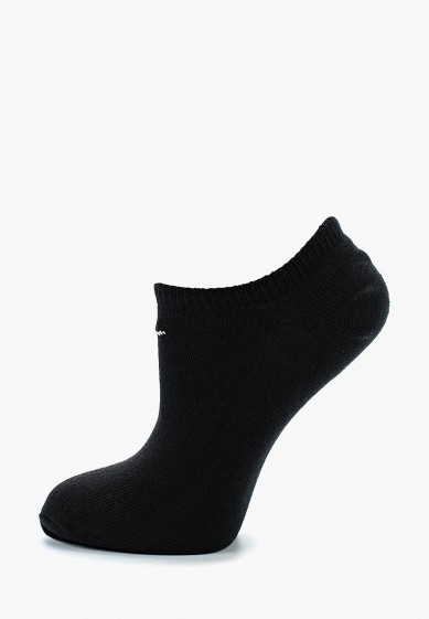 Купить Комплект Nike - цвет: черный, Турция, NI464GMFA708