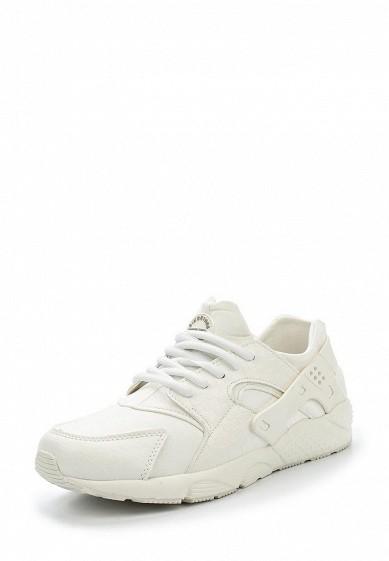 Купить Кроссовки Patrol - цвет: белый, Китай, PA050AWALFA5