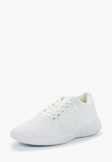 Купить Кроссовки Patrol - цвет: белый, Китай, PA050AWALFD2