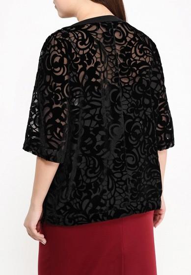 Блузка От Marina Rinaldi