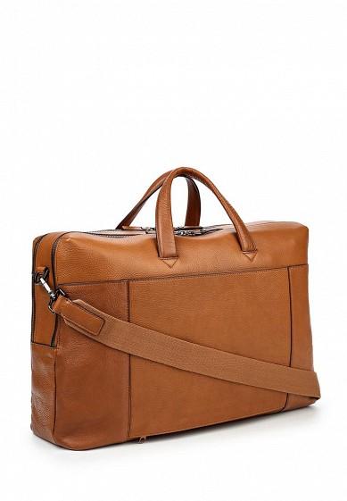 Сумки Piquadro цена, купить сумку Пиквадро в интернет