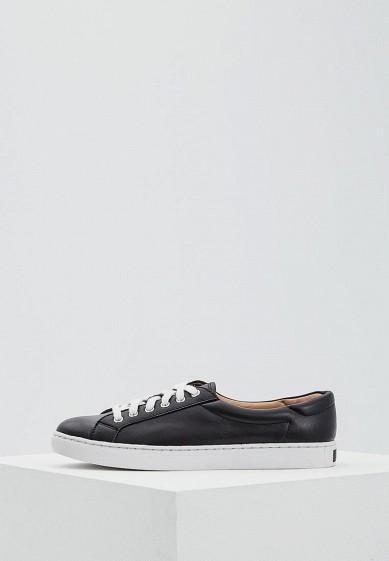 Купить Кеды Polo Ralph Lauren - цвет: черный, Китай, PO006AWYYY19