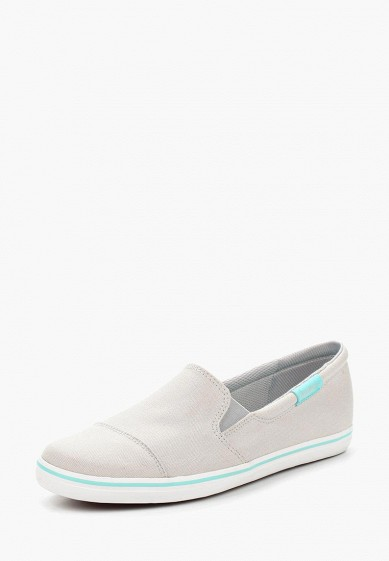 Слипоны PUMA Elsu v2 Slip On Wn s