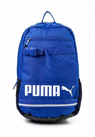 Рюкзак PUMA PUMA Deck Backpack