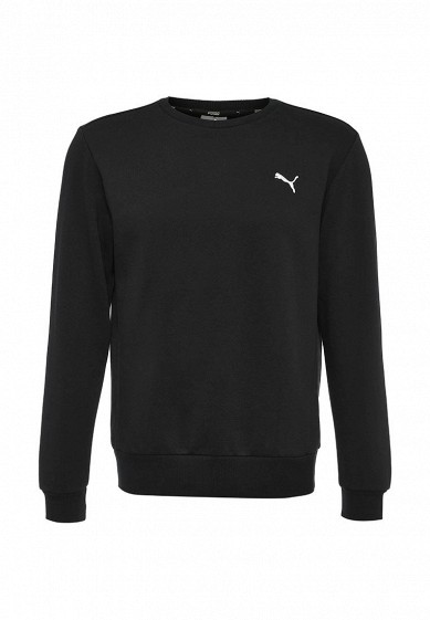 Свитшот PUMA ESS Crew Sweat, FL