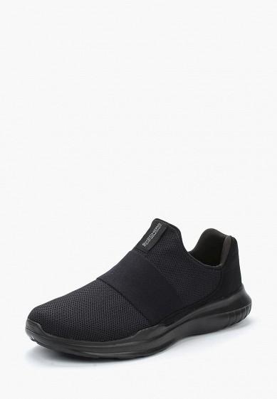 Купить Кроссовки Skechers - цвет: черный, Китай, SK261AMAUEJ2
