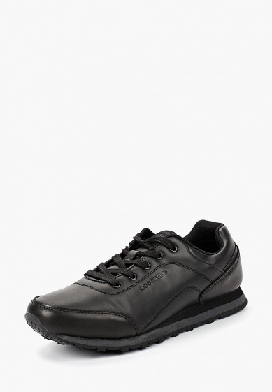 Купить Кроссовки Strobbs - цвет: черный, Китай, ST979AMBTFA2