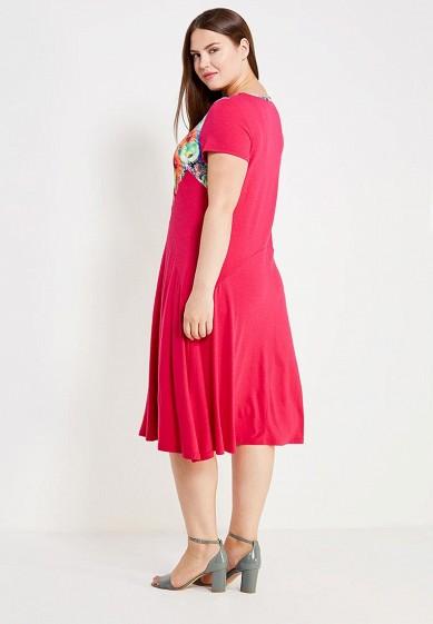 Svesta Женская Одежда Больших Размеров Доставка