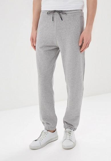 Купить Брюки спортивные Tommy Jeans - цвет: серый, Индия, TO052EMAIHQ0