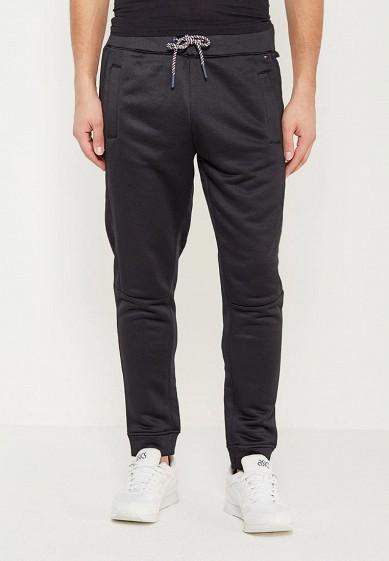 Купить Брюки спортивные Tommy Jeans - цвет: черный, Китай, TO052EMYZW66
