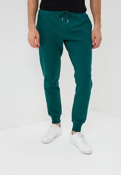 Купить Брюки спортивные Tommy Hilfiger - цвет: зеленый, Турция, TO263EMBHQF3