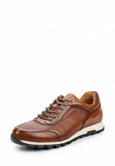Купить Кроссовки Umber - цвет: коричневый, Испания, UM004AMAGYB0