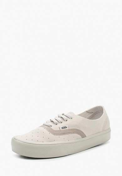 Кеды Vans UA AUTHENTIC L RW (PERF) WIND