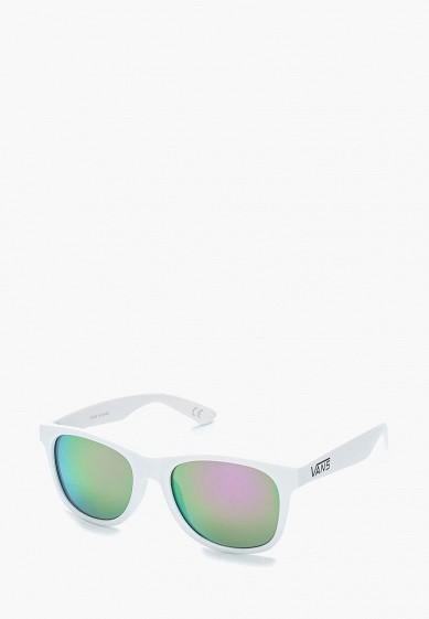 Купить Очки солнцезащитные Vans, VA984DMAJWP0