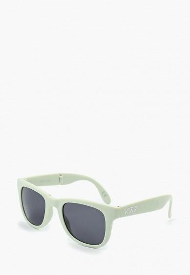 Купить Очки солнцезащитные Vans, VA984DMAJWP2