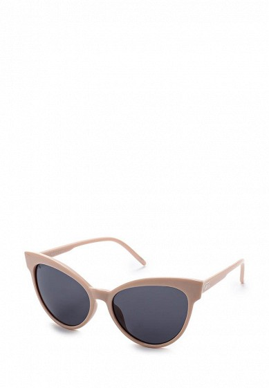 Купить Очки солнцезащитные Vans - цвет: розовый Китай VA984DWAJWV4